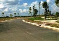 TP.HCM kiến nghị chi 450 tỉ làm hai dự án thoát nước