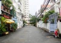TP.HCM điều chỉnh quy hoạch quận Bình Thạnh