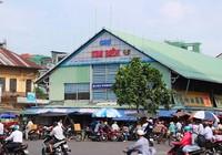 Tập đoàn Tuần Châu xây Trung tâm hóa chất cho TP.HCM