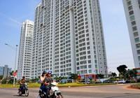 Sửa Thông tư 36: Không cản trở nhiều đến cho vay bất động sản