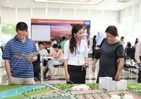 Phát triển căn hộ 1 tỉ đồng