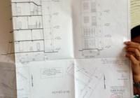 TP.HCM dự kiến bỏ thủ tục thẩm định bản vẽ hiện trạng nhà ở