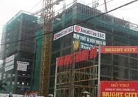 Số phận những dự án chuyển đổi sau gói 30.000 tỷ đồng