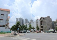 Khó tiếp cận dòng vốn vay mua nhà ở xã hội