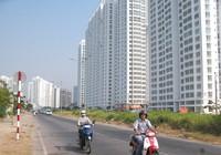 Thị trường bất động sản: Đang tốt lên hay xấu đi?