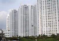 Dự báo giá bán căn hộ tại TP.HCM tiếp tục tăng