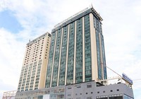 Đại gia ôm ngàn tỉ ra nước ngoài xây khách sạn