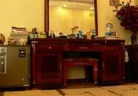 Đặt két sắt trong phòng ngủ có hợp phong thủy?
