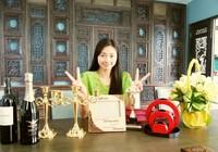 """Biệt thự triệu đô đậm chất """"thiền"""" của đạo diễn """"Tấm Cám"""" Ngô Thanh Vân"""