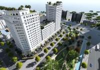 Dự án chung cư cao cấp, khu nghỉ dưỡng sẽ khó vay ngân hàng?