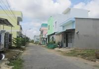 Quận 9: Khu tái định cư 'hồi sinh' vì giá đất tăng
