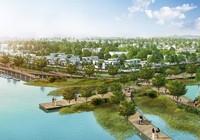 Tập đoàn Berjaya toan tính đầu tư vào BĐS Đà Nẵng
