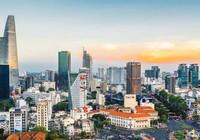 5 điểm nghẽn của thị trường bất động sản 2017