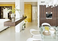 Ở nhà chung cư có cần cúng giao thừa ngoài trời?