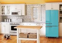 Cách chọn tủ lạnh theo đúng chuẩn phong thủy