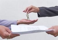 Những điểm xấu cần tránh khi chọn mua nhà