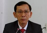 TP Cần Thơ có tân chủ tịch là tiến sĩ kinh tế