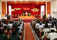 Cần Thơ kỷ niệm 87 năm ngày thành lập Đảng