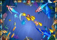 Bạc Liêu hủy 19 máy game bắn cá