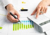 Kiểm toán Nhà nước kiểm toán ngân sách tại Đồng Tháp
