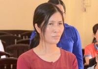 Nguyên phó văn phòng Sở Nội vụ Kiên Giang nhận 4 năm tù