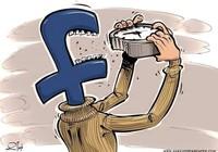 Tố cáo 10 sự thật đáng xấu hổ của xã hội hiện đại ngày nay