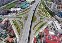 Dự án đổi đất lấy hạ tầng: Ai đang hưởng lợi?