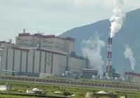 Bộ TN&MT nói về việc cho Formosa xả thải vượt chuẩn