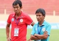 Những kẻ phá bĩnh cuộc đua vô địch V-League 2016