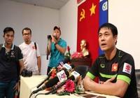 HLV Hữu Thắng tiết lộ bí quyết thắng đối thủ mạnh