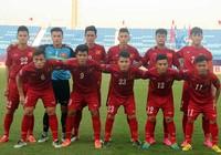 """HLV Hoàng Anh Tuấn: """"U-19 Việt Nam nắm quyền tự quyết"""""""
