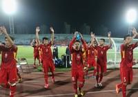 U-20 Việt Nam không thua dễ U-20 Pháp