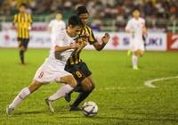 """Vì sao Malaysia """"chơi bẩn"""" ở môn bóng đá SEA Games?"""