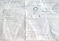 Phạm nhân trốn khỏi trại giam Bộ Công an bị bắt tại Hà Nội