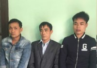 Xuất cảnh trái phép sang Trung Quốc: Nhiều phụ nữ mất tích