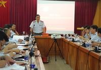 Thanh tra Chính phủ: Bổ nhiệm 35 cán bộ không sai với các quy định pháp luật
