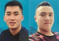 Khởi tố vụ 10 thanh niên truy sát làm 3 người bị thương nặng
