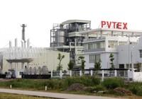 Kiến nghị điều tra nhà máy 325 triệu USD lỗ ngàn tỉ