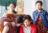 Hội nghề cá lên tiếng việc ngư dân Việt Nam bị bắn chết