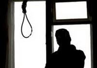 Hà Tĩnh: Hiệu phó chết tại phòng làm việc