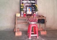 Thêm lao động người Việt bị tử vong ở Angola