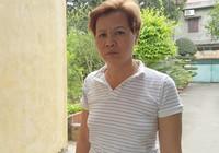 Nữ quái bỏ ma túy trong 'vùng kín' đi bán