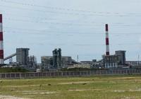 Có 3 công ty ký vận chuyển, xử lý chất thải của Formosa Hà Tĩnh