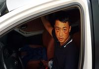 Truy bắt 2 kẻ nổ súng, chém người gần chợ Quán Lau