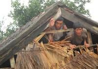 Hà Tĩnh cấp 2.500 phao cứu sinh và 40 nhà bạt cứu dân