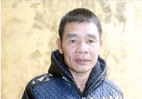 'Đại gia' mang súng trường đi săn bắn bị bắt vì ma túy