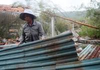 Hà Tĩnh đề nghị hỗ trợ 3.000 tấn gạo cứu đói sau bão