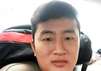 Nam thanh niên người Việt tử vong ở Đài Loan