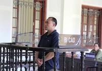 Bỏ tiền sang Đức, bị 'bỏ rơi' bơ vơ ở Nga