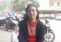 Người phụ nữ 'lạc' sang Trung Quốc đã về nhà